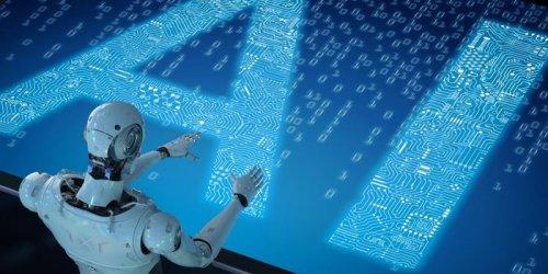 Три новых проекта международных стандартов в сфере «искусственного интеллекта»